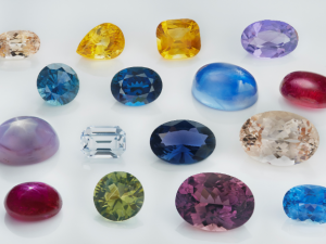 """The gems we love"": article from La Presse.ca"